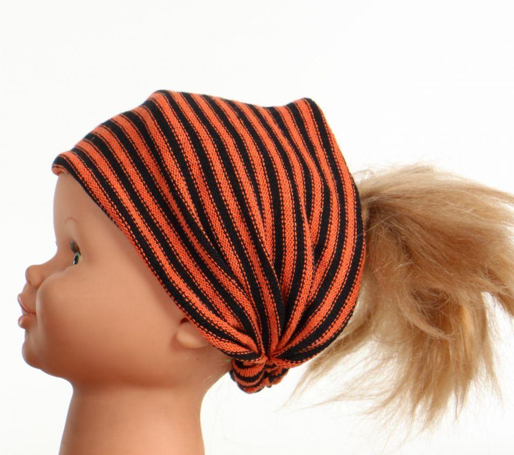 Bandeau cheveux serre tête ethnique n°11 249752