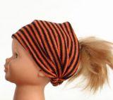 Bandeau cheveux serre t�te ethnique n�11 249752