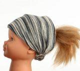 Bandeau cheveux serre t�te ethnique n�17 249758