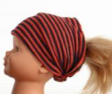 Bandeau cheveux serre t�te ethnique n�26 249767