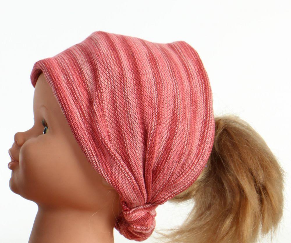 Bandeau cheveux serre tête ethnique n°27 249768