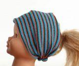 Bandeau cheveux serre t�te ethnique n�29 249770
