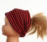 Bandeau cheveux serre t�te ethnique n�4 249745