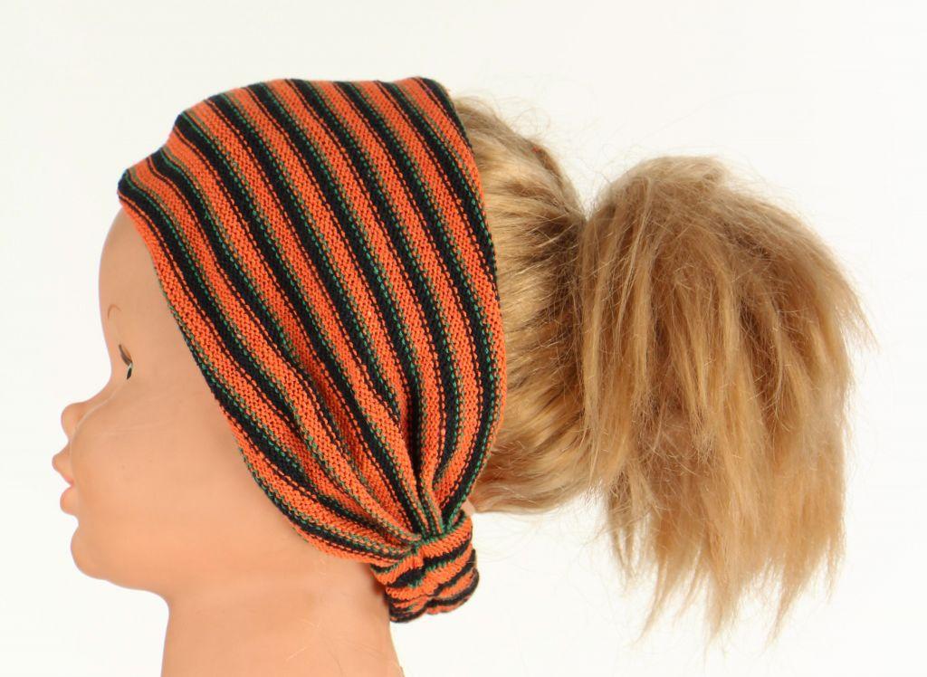 Bandeau cheveux serre tête ethnique n°51 266766
