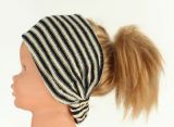 Bandeau cheveux serre t�te ethnique n�54 266769