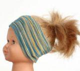 Bandeau serre tête cheveux n°19 249684