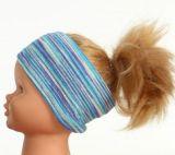 Bandeau serre t�te cheveux n�21 249686