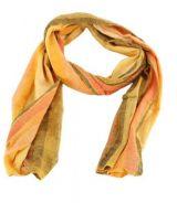 Ch�che foulard en coton animals n�1 248142