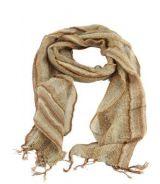 Ch�che foulard en rayonne lumina n�2 248209