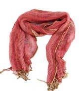 Chèche foulard en rayonne lumina n°3 248210