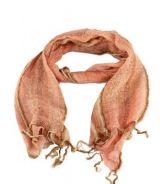 Ch�che foulard en rayonne lumina n�4 248211
