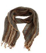 Ch�che foulard en rayonne lumina n�5 248212
