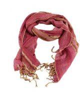 Ch�che foulard en rayonne lumina n�6 248214