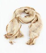 Ch�che foulard en rayonne lumina n�7 248215