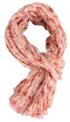 Ch�che foulard imprim� cuslu 29 en coton 263512