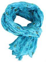 Ch�che foulard imprim� cuslu 42 en coton 263527