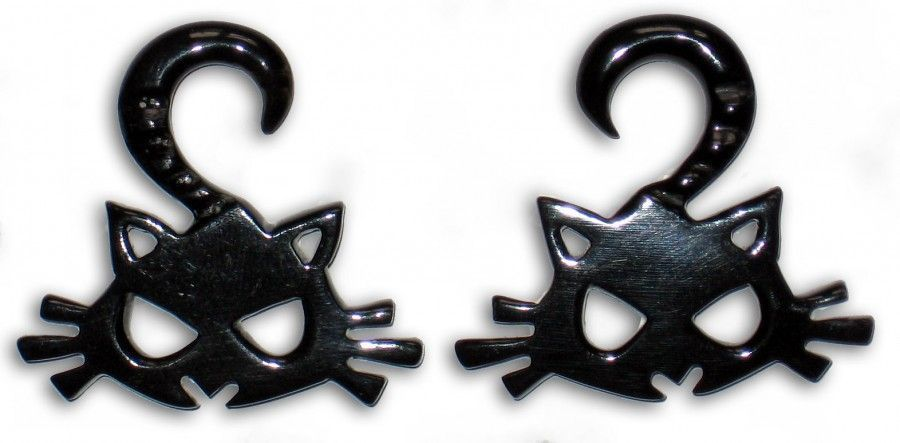 Ecarteur corne bad cat 240226