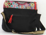 Grand sac Macha pas cher à bandoulière modèle Tiki 2 277228