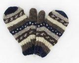moufle azic en laine 244076