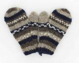 moufle azic en laine 244083