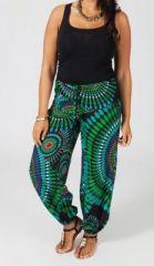 Pantalon femme ronde et chic Nattie 270698