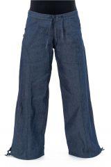 Pantalon homme ou femme transformable et chic Lokossa 313527