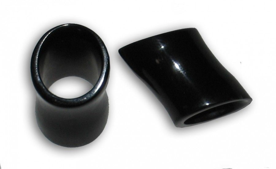 Plug corne slant 240222