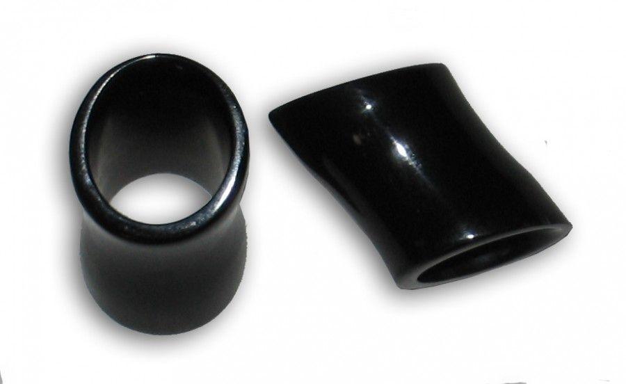 Plug corne slant 254173