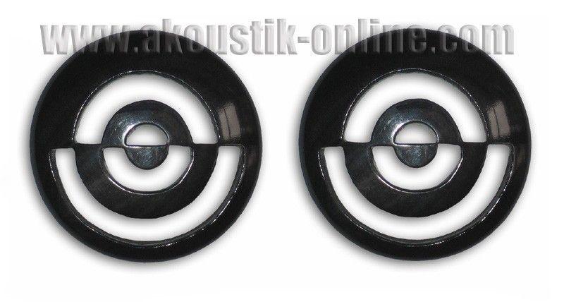 Plug en corne circle 238949