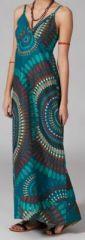 Robe longue agr�able � porter Kate 270067