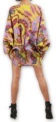 Sarouel  3en1 pour Femme Ethnique et Coloré Bonny Rose 276965