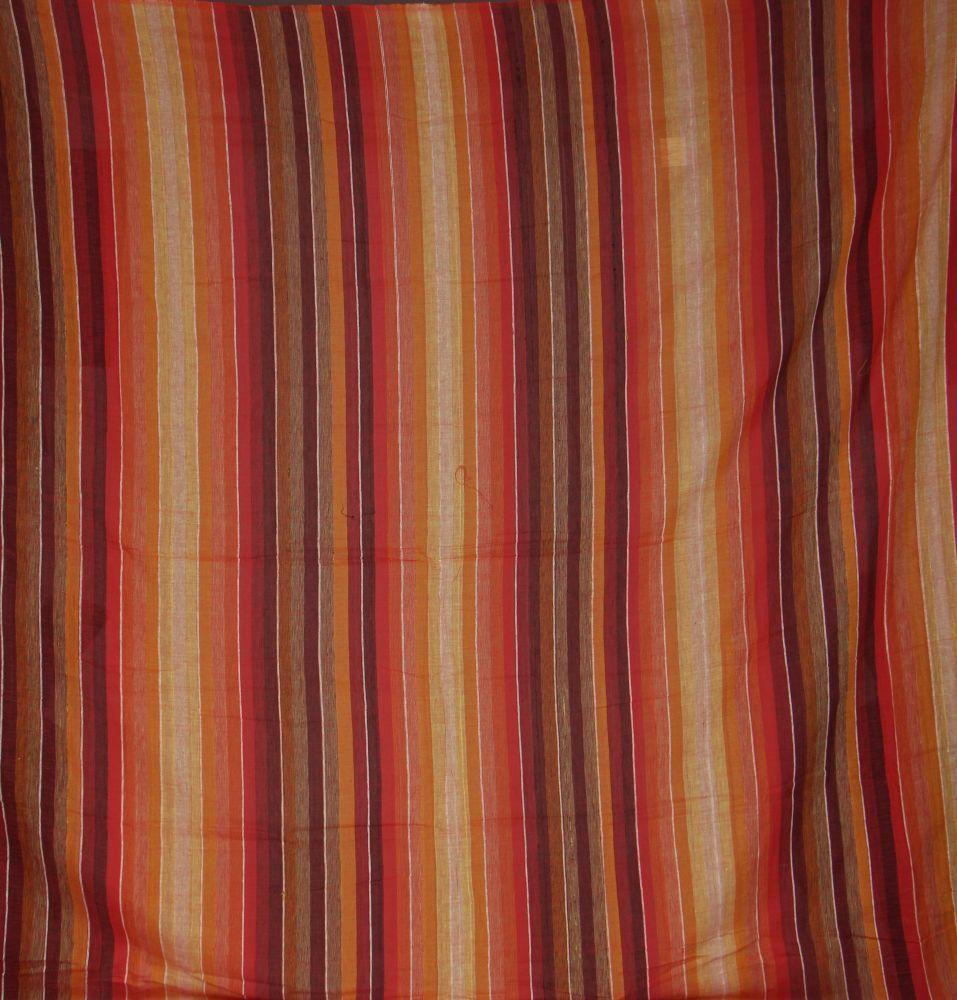 Tenture couvre-lit kerala n° 3 246068