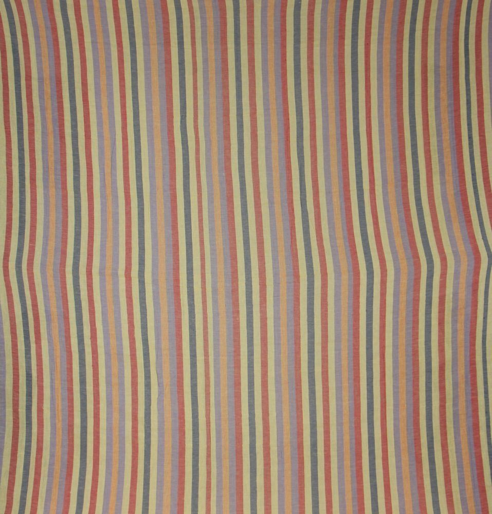 Tenture couvre-lit kerala n°1 246064