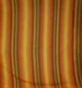 Tenture couvre-lit kerala n�4 246061