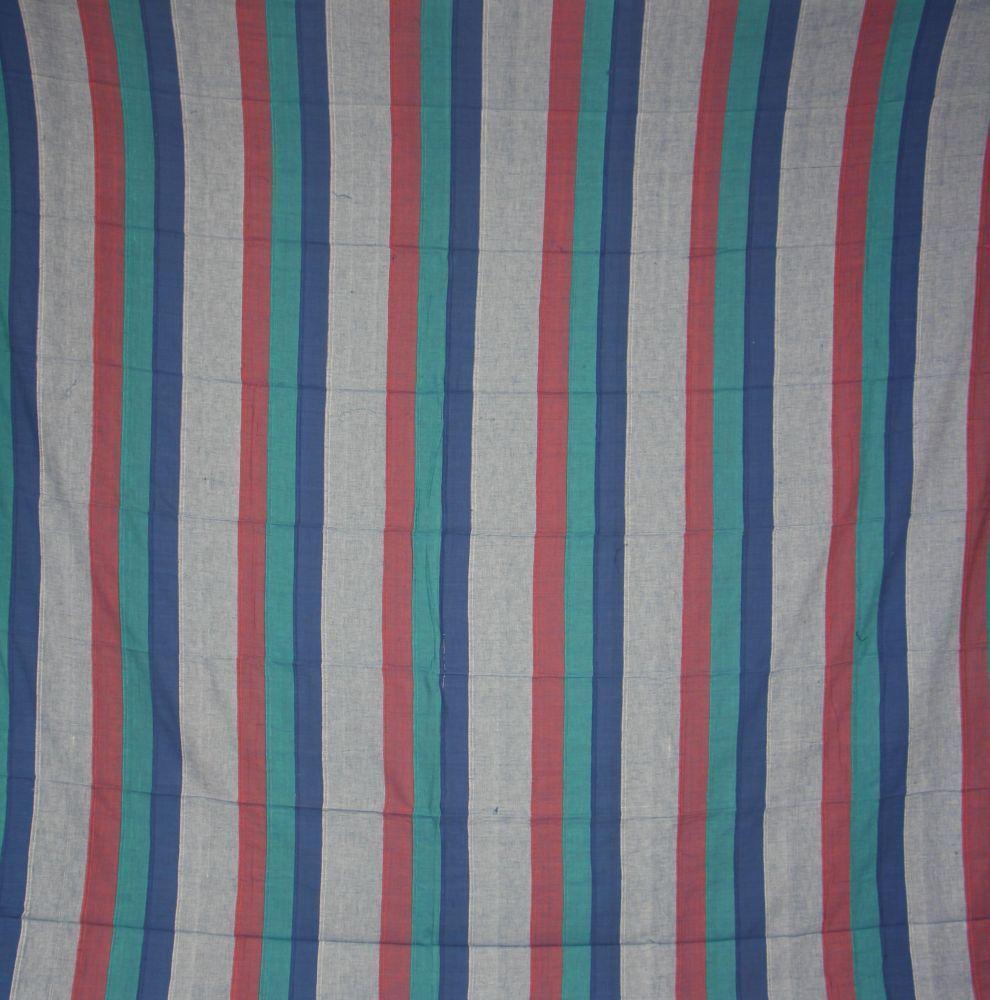 Tenture ethnique rayox multicolor 248673