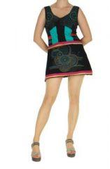 Tunique originale du N�pal woolou n�1 263804