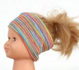 Bandeau serre tête cheveux n°12 249675