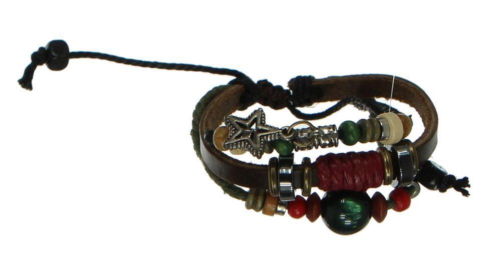 Bracelet original à breloque n°2 247732