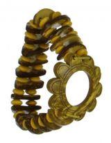 Bracelet original clyck n°10 247562