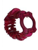 Bracelet original clyck n°34 247586