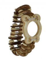 Bracelet original clyck n°6 247558