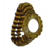Bracelet original clyck n°8 247560