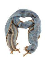 Chèche foulard en rayonne lumina n°1 248208