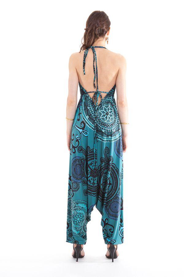 Vêtements femme \u003e Sarouel femme
