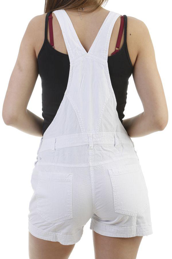 femme Vêtements gt; femme femme Combinaison Vêtements XxqF471