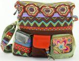 Grand sac Macha pas cher à bandoulière modèle Havana 271540