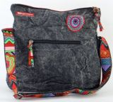 Grand sac Macha pas cher à bandoulière modèle Tiki
