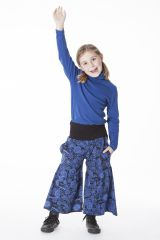 PANTALON ENFANT model 286187