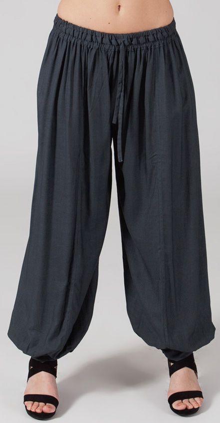 d3d63f9b3a7ae Bouffant Short Femme Electricien Evry Homme Pantalon Blanc So 8qadE8yc