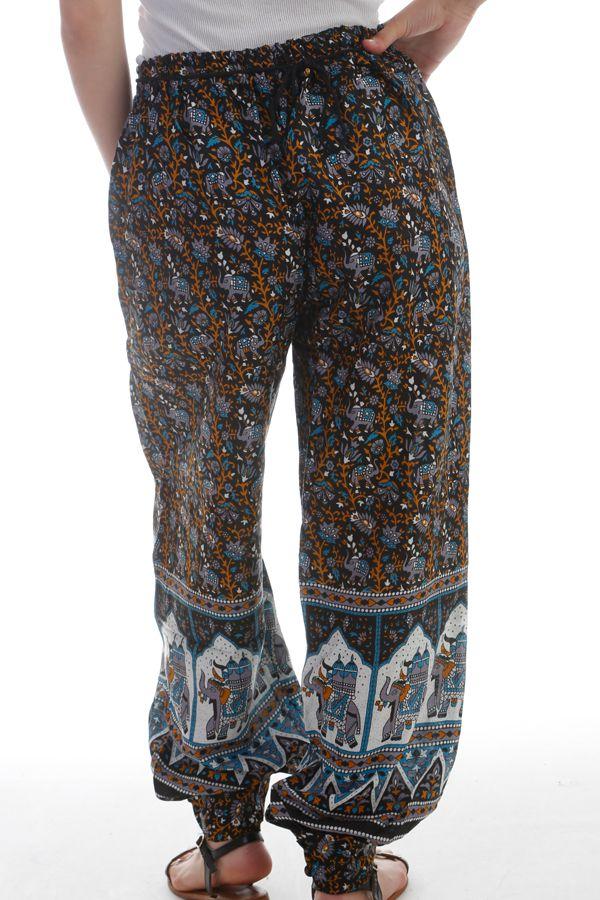 cba5aa843c pantalon-femme -fabrique-en-inde-original-et-leger-chalima-noir-p-image-297747-grande.jpg